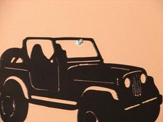 Fiat 500 Accessories KEY or dog leash holder Gift Metal Hanger Wall handmade