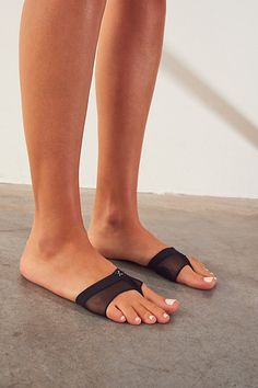 Think Small, Toe Socks, Extreme Diet, Foot Pads, T Strap Sandals, Healthy Choices, Birkenstock, Slip On, Spandex