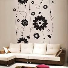 1000 images about pinturas para pared on pinterest bird Paredes decoradas con fotos
