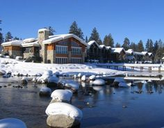 Week 4: Visit scenic McCall and the best snow in Idaho at Brundage Mountain Resort. Offer includes a one night stay at Shore Lodge and two full-days of mid-week cat skiing at Brundage Mountain. http://outdoorsnw.com/contests http://www.brundage.com http://www.shorelodge.com #VitaminID #VisitIdaho #Sweepstakes