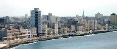 Te recuerdo Habana