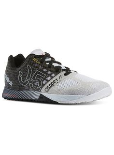 4d3a96c99dd7 Reebok CrossFit Women s Nano 5.0 - Polar Blue Black Neon Cherry FREE  SHIPPING