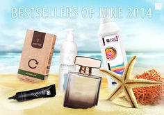 FM Cosmetics UK Bestsellers June 2014   The best selling products in June 2014 for FM Cosmetics UK were men's fragrance FM199 from our FM perfumes range, Anticellulite Body Balm from our skincare, Metabolism Coffee from Aurile, Silicone Base from Cosmetic