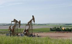 Fracking Linked To Cancer-Causing Chemicals, Yale Study Finds | Care2 Causes