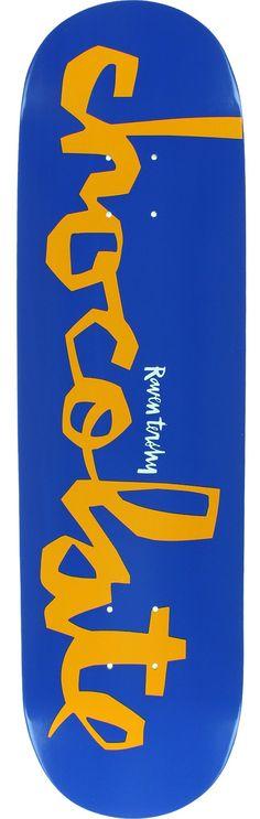 Choc M. Chocolate Skateboards, Skateboard Decks, Stickers, Skates, Graphics, Skateboards, Skate Board, Graphic Design, Printmaking