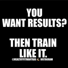 focus on process not necessarily results Motivation Success, Body Motivation, Fitness Motivation Quotes, Weight Loss Motivation, Motivational Memes, Motivational Quotes For Working Out, Inspirational Quotes, Motivation Inspiration, Fitness Inspiration