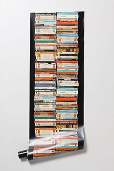 Bookish wallpaper on Pinterest | Wallpapers, Marvel Comics and Book ...
