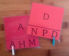 Check out this item in my Etsy shop https://www.etsy.com/listing/456994682/alphabet-cards-letter-matching-alphabet
