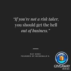 #entrepreneur #quotes #motivation #business #success #fridayfeelings