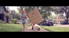 hhgregg: Happy Home, Boxes