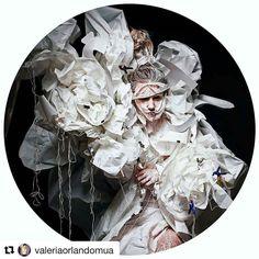 #Repost @valeriaorlandomua with @repostapp  #tb Lookbook Art Cover for Fumo NYC @fumo_new_york   Fashion Editor @pablo_patane  Make Up @valeriaorlandomua  Model @ Urban Milan.  #FuMoNYC #photography #artwork #fashionphotography #fashionable #creative #fashionstylist #liviaalcalde #photographer #makeupmafia #makeuplover #angel #fashiondiaries #fashionstyle #makeupaddict #instalike #instagood #instabeauty #berlin #berlinstagram#givelovefirst#vormakeup#valeriaorlando#makeupartist