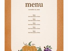 32+ Free Company Profile Templates in Word Excel PDF Menu Template Word, Restaurant Menu Template, Menu Restaurant, Word Program, Company Profile Template, Menu Design, Marketing Tools, Food Lists, Initials