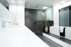 6._Coogee_Ensuite