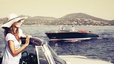 JCraft or J-Craft? The coolest superyacht tenders on the water!