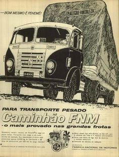 FNM - adv