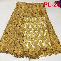 Buy High quality african cord lace for party at Wish - Shopping Made Fun Wish Shopping, Cord, African, Lace, Party, Fabric, Fun, Cotton, Stuff To Buy