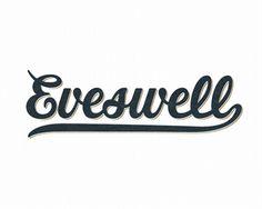 Eveswell