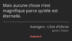 Citations Disney, Citations Film, Citations Avengers, Avengers Film, Random Things, Marvel, Movie, Culture, My Love