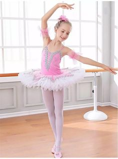 772a022a256e 412 Best Ballet Leotards images