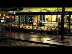 Intocable. Emotiva película francesa basada en hechos reales. El triunfo de las personas sobre sus circunstancias. Indispensable también su BSO.