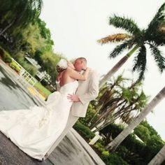 Must have wedding photo ❤