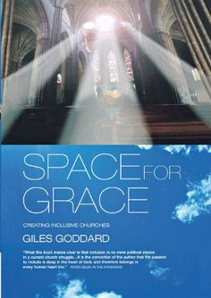 Space for Grace: Creating Inclusive Churches by Giles God... https://www.amazon.co.uk/dp/1853119164/ref=cm_sw_r_pi_dp_bfHqxbW050MXD