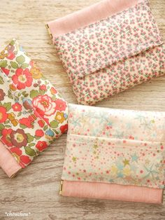 Sewing Crafts, Sewing Projects, Frame Purse, Tissue Holders, Diy Projects To Try, Little Bag, Continental Wallet, Purses And Bags, Diy And Crafts