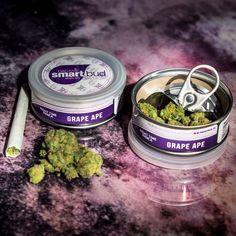 Medical Marijuana, Cannabis, Purple Punch, Mental Issues, Buy Weed Online, Night Time, Dog Bowls, Bud, Vape