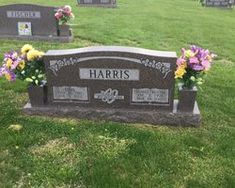 "Thomas ""Buster"" Harris"