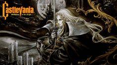 "Интервью продюсера Castlevania Castlevania: Symphony Of The Night [column size=one_half position=first ][/column][column size=one_half position=last ]Кодзи ""ИГА"" Игараси, который стоял ... http://gamevillage.ru/castlevania-producer-interview/"