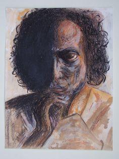 Miles Davis / Preis: 400 CHF
