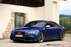 Buy Audi Wheels and Rims Rs5 Coupe, Audi A5 Coupe, Audi Motor, Audi 200, Audi Cars, Modified Cars, Amazing Cars, Sport Cars, Ayrton Senna