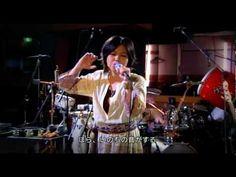 """『いのちの音』 Inochi no Oto ☆ 夏川りみ 夏川里美 """"Rimi Natsukawa"""" - YouTube"""
