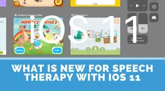 """Over sixty apps for children and adults Receive Smart News Subscribe to receive updates from Smarty Ears and learn about our sales and promotions. #mc_embed_signup{font:14px Helvetica,Arial,sans-serif;width:72%;}#mc_embed_signup input.email {background-color: #fff;border: 1px solid #d3d3d3;border-radius: 100px;box-sizing: border-box;display: inline-block;font-family: """"Open Sans"""",""""Helvetica Neue"""",Arial,Helvetica,Verdana,sans-serif;font-size: 18px;height: 62px;mar..."""