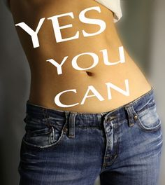 Weight Loss & Fitness Motivation Pictures, Tips, and Resources