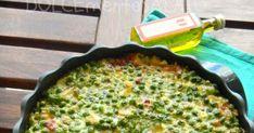 Stampo Bloom Pavoni Non mi aspettavo fosse così buona questa preparazione, l'ho creata per rimediare velocemente la cena e invece è...