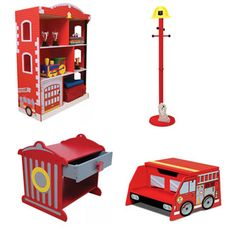 1000 Images About Bedroom On Pinterest Fire Trucks Fire Truck Bedroom And