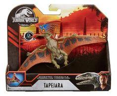 Jurassic World Dinosaur Toys, Jurassic Park Toys, Strongest Pokemon, Largest Dinosaur, Animal Action, Spinosaurus, Falling Kingdoms, Cool Lego Creations, T Rex