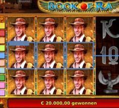 http://bookofrabookofra.blogspot.de/2013/06/man-kann-einfach-anonym-spielen.html