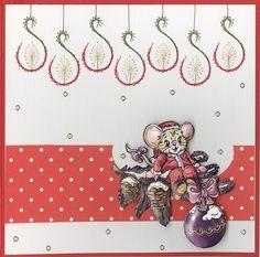 http://www.hobbyjournaal.nl/creatie/2187837/kerst.htm