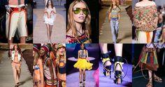 Malibu Summer Trends #fashionblogger #moodoftheday #trend #malibu #style #color #sexy #sunglasses #bikini #shoes #bags #inspiration #tommyhilfiger #bcbgmaxazaria #chloe #dsquared2 #seaside #holiday #swimwear #catwalk #fashion #tbt #surf #refreshing #bronzedbabe #spring2016 #floraldress