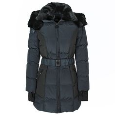 Im Herbst und Winter sind praktische und schicke Jacken ein Muss! Hier klicken und mehr erfahren.