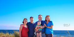 https://flic.kr/p/LLrNiM | grandparents | Grand Parents | Grand Haven | 08.13