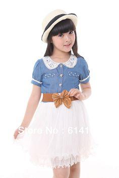 http://i00.i.aliimg.com/wsphoto/v0/879323948/Wholesale-2013-summer-korean-children-4-12-years-old-kids-lace-collar-short-sleeves-chiffon-jean.jpg