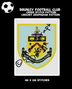 https://www.etsy.com/listing/555940776/burnley-football-club-logo-cross-stitch?ref=shop_home_active_6