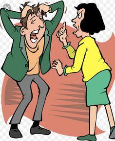 Latest Husband Wife Joke in Hindi Picture Fails, Funny Picture Quotes, Funny Cat Pictures, Picture Video, Good Jokes, Funny Jokes, Facebook Jokes, Wife Jokes, Articulation Therapy