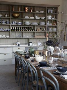 Superb The Kitchen