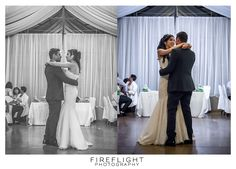 Cintia & Marco | Wedding | Argentine Association Mark's Park