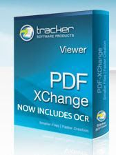 """ANDREA HARDWARE BLOG"" : PDF-Xchange Viewer 2.5.308.2"