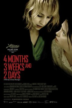 four months three weeks and two days - Google Search